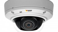 安迅士發表AXIS M3026-VE網路攝影機,提供 106度水平視角提供三百萬 […]