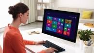 羅技發表無線 All-in-One 鍵盤 TK820及超薄觸控滑鼠 T630,其 […]