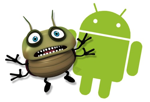 Android-logo-with-Virus-Bug copy