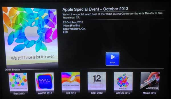 Apple-oct22-live