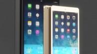 專門預測 Apple 產品的 3D 圖像設計師 Martin Hajek 再次發 […]