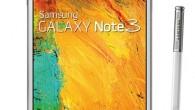 三星GALAXY Note3搭載S Pen應用開啟筆寫風潮,而全台預購活動「早鳥 […]