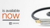 非營利互益法人組織 HDMI 論壇(HDMIForum, Inc.)宣佈發表  […]
