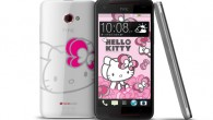 長榮航空、中華電信與 HTC 共同推出 HTC Butterfly s Hell […]