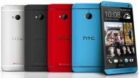 HTC 於2013年旗艦產品HTC One又再度成為MWC最受矚目的產品,榮獲G […]
