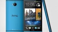 HTC 推出 HTC Desire 601 與 HTC Desire 300,除 […]