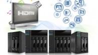 華芸科技推出專為個人/家用巿場所打造的網路儲存伺服器 ASUSTOR 2 系列。 […]