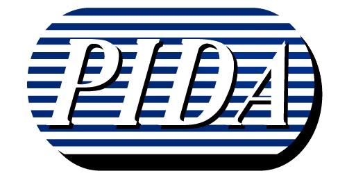 PIDA_logo-1