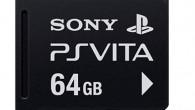 記憶卡可以幫我們儲存許多資料、音樂…等內容,而 Sony 旗下的 SCET 預計 […]