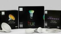 飛利浦公司即日起在台推出hue個人連網智慧照明,是數位化LED燈泡,透過Zigb […]