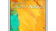 威寶電信開賣大螢幕雙四核心 Samsung GALAXY Note 3,搭配威寶 […]