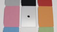 iPhone 5S 雖然還沒在台灣開賣,可是國外已經搶翻天,但除了 iPhone […]