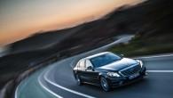 從1954年開始,Mercedes-Benz The S-Class 推出。今年 […]
