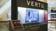 奢華手機品牌 Vertu 為慶祝台北101購物中心十周年慶獻上限量版 Vertu […]