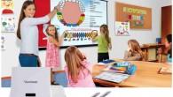 ViewSonic 優派為強化教育市場,推出一系列結合多項創新技術的超短焦投影機 […]