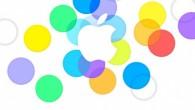 蘋果於美國時間9月3日正式發出,將在9月10日上午10點在加州 庫比蒂諾總部舉行 […]