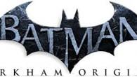 NVIDIA 與華納兄弟聯手為《蝙蝠俠:阿卡漢始源》挹注先進技術與處處呈現逼真的 […]