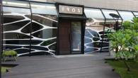 Mercedes-Benz 近來在全球各地多方面與藝術及時尚潮流結合,而台灣賓士 […]