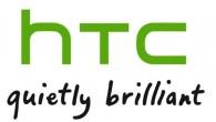 HTC公佈2014年1月份自結合併營業收入。2014年1月份自結合併營收達新台幣 […]
