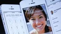 你的 iPhone、iPad 或 iPod touch 更新成 iOS 7.0. […]