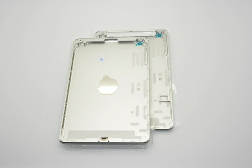 iPad 5-15