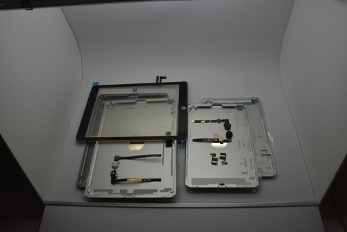iPad 5-17