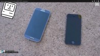 Apple 和 Samsung 在官司訴訟上纏鬥未止,而推出的 iPhone 5 […]
