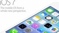 Apple 日前在發表會宣布將在 9 月 18 日開放 iOS 7 下載,果不其 […]