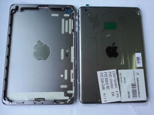 ipad-mini-2-gray-back-cover-ori-new-02 copy