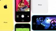 Apple 在 9 月 10 日發表新款 iPhone 至今,iPhone 5C […]