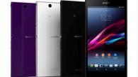 Sony Mobile 與中華電信合作,連袂推出 Xperia Z Ultra  […]