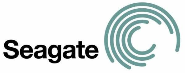 seagate_1