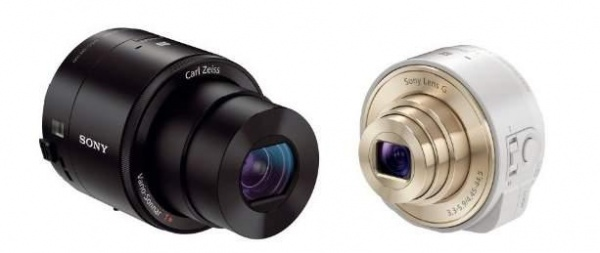 sony-qx10-and-qx100-lens-cameras-available-amazon-ahead-launch