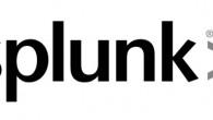 即時營運智慧軟體平台 Splunk Inc. 第四屆Splunk年度全球使用者大 […]