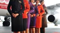 持續回饋網路族群,搶佔直客市場,復興航空即日起至10月31日止,推出線上旅展活動 […]