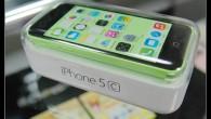 雖然大家對 iPhone 5C 的興趣遠沒有 5S 高 但狐仔仍入手了一隻來看看 […]