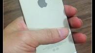 大家都知道…此次 Apple iPhone 5S 出版了金色與鐵灰兩 […]