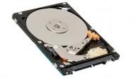 Toshiba 東芝數位推出超薄型、2.5吋雙碟片 MQ02ABF 系列硬碟,此 […]