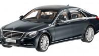 Mercedes-Benz Collection 推出精選文具、生活和模型車款等 […]