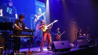 「2013 巴哈姆特 Live!」台灣第一回電玩搖滾音樂祭終於在 10/13 於 […]