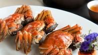 The Okura Prestige Taipei大倉久和大飯店的桃花林中華料理 […]