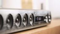於柏林消費性電子展(IFA)曝光的Sony旗艦級單件式環繞音響【HT-ST7】已 […]