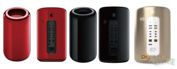 20131029-mac-pro