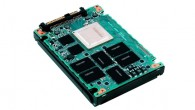 Toshiba 再推出 2.5吋PX02SS 硬碟容量最高可達800GB,配有N […]