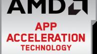 AMD 在AMD開發者大會(APU13)上發表2014年行動APU的產品藍圖,其 […]