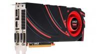 MD 發表AMD Radeon™ R9 270X和AMD Radeon™ R9  […]