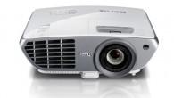 BenQ 推出三款全新短焦3D Full HD藍光劇院三坪投影機W1500/W1 […]