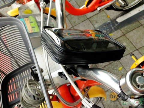 BikeMount-15