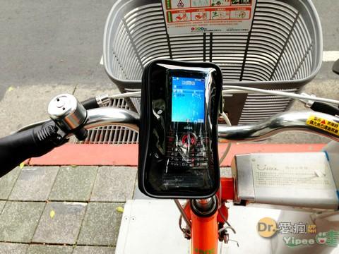 BikeMount-16