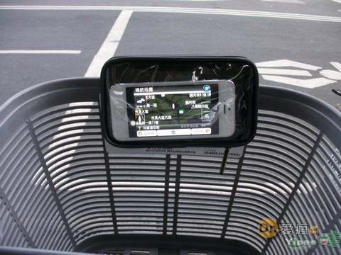 Altek Digital Camera